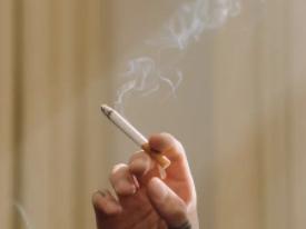 兰州牌香烟焦油含量低的有哪几种? 香烟排行榜,兰州香烟