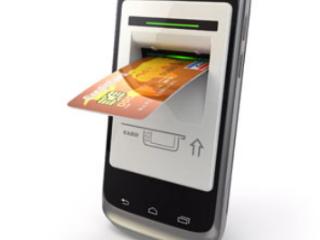 使用光大恋和制作人主题信用卡享有哪些专属权益? 优惠,光大银行,光行恋与制作人卡,光大恋和制作人卡权益