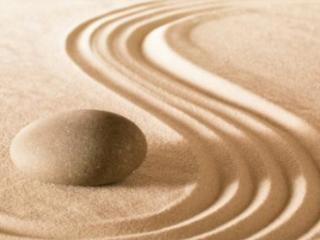 梦见自己在沙子上行走,暗示了什么?是不好的征兆吗? 梦境解析,梦见沙子