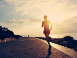 梦到了一个跑步为主题的梦,这个梦好不好,代表了什么 梦的百科,梦到跑步,男性梦到跑步
