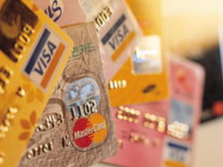 从小额贷款公司贷款的钱,可以拖着不用还,真的是这样吗? 安全,信用卡,贷款,小额贷款危害