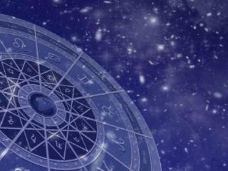 梦到占星于预兆着什么 ,梦到占星到底好不好 鬼神,占星,梦到别人为你占星