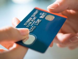 信用卡面签有什么作用?信用卡前期审核通过后面签会被拒吗? 资讯,信用卡面签,信用卡面签被拒,申请信用卡