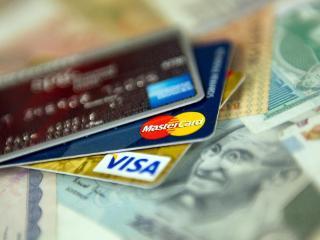 中国银行小黄卡是什么卡?额度有多少? 推荐,中国银行,小黄人信用卡,小黄人信用卡权益