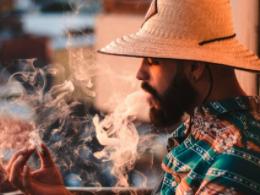 黄鹤楼中什么类型的香烟焦油含量最低 香烟排行榜,黄鹤楼08