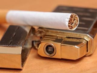 黄山五星皖烟对比其他烟,有哪些不一样的地方 香烟评测,黄山香烟