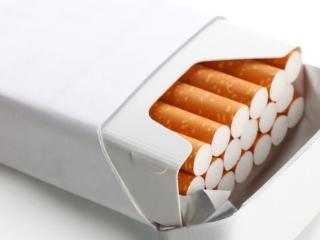 黄鹤楼中的奇景香烟是什么,抽起来特殊吗 香烟评测,黄鹤楼奇景