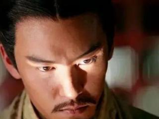 张震新片《缉魂》即将上映,棱角分明的面庞,可知可感的表演 张震
