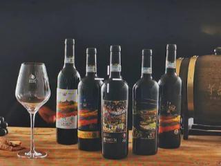 茅台葡萄酒多少钱一瓶 ?茅台葡萄酒价格表 名酒资讯,茅台葡萄酒