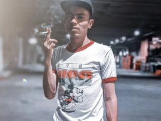 红双喜香烟10元档哪些烟性价比高? 香烟排行榜,红双喜(硬金)