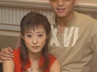 郝蕾与邓超李光洁恋爱均错过,如今单身依旧幸福 绯闻,郝蕾,郝蕾邓超分手,郝蕾李光洁离婚