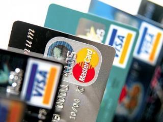 想要办理一张交行白麒麟卡,需要满足什么条件? 攻略,交通银行,白麒麟卡,办理白麒麟卡条件