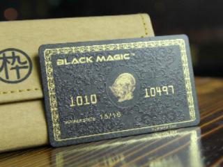 工商银行的黑卡难申请吗?通过率高不高 资讯,工商银行,工行黑卡,工行黑卡申请条件