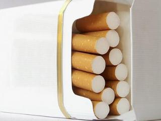 红塔山大师是一种什么烟,对比普通版有哪些差别 香烟评测,红塔山香烟