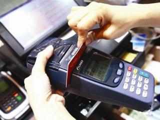 这几类卡销掉更好,留着只会占用额度 为什么? 信用卡,销掉额度低提额难的卡,销掉共享额度的卡,掉最低还款的卡
