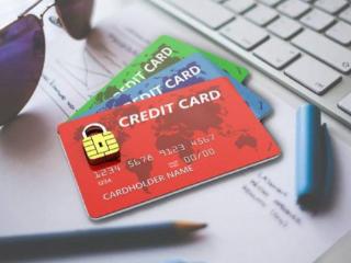 你掌握了快速的提高信用卡信用额度的技巧吗? 技巧,信用卡,信用卡提额,快速提高信用额度技巧