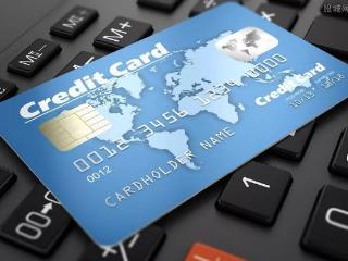 光大移动联名卡怎么样?有什么优惠? 推荐,光大银行,光大移动联名卡,光大移动联名卡权益