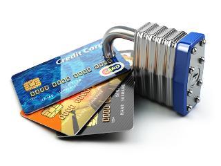 信用卡积分有什么优惠,积分兑换的步骤是什么? 积分,交通银行,交通银行信用卡积分,交通银行积分兑换规则