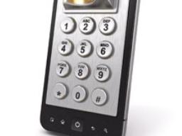办理中国银行全职高手信用卡可以享受哪些权益? 优惠,中国银行,中国银行全职高手卡,中行全职高手卡优惠