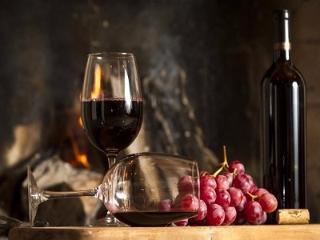怎么避免喝喝酒牙齿染色? 名酒资讯,葡萄酒,避免喝红酒牙齿染色
