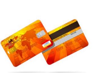 办理中银国家大剧院联名卡可以享受购票优惠吗? 优惠,中国银行,中银国家大剧院联名卡,中银国家大剧院卡优惠