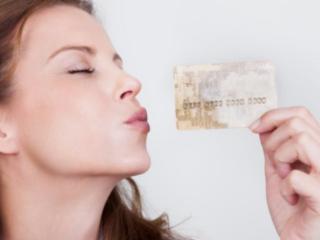 方法一看便知!江西风景独好信用卡怎么快速得积分? 积分,信用卡积分双倍