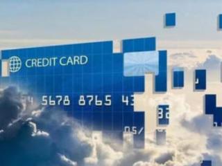 信用卡最低还款是自带功能吗?民生银行的需要申请吗 问答,信用卡最低还款