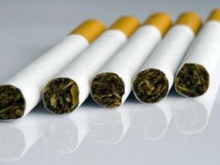 云烟乌镇之恋是一种什么烟,这种烟测试起来如何 香烟评测,云烟香烟