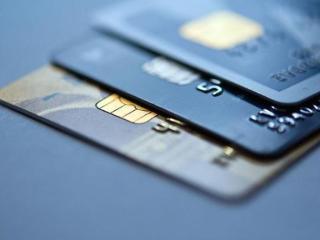 信用卡可以多次申请吗?民生银行审核失败也没关系? 问答,信用卡申请
