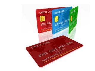 信用卡逾期上门取证是真的吗?信用卡逾期了怎么办 技巧,信用卡,信用卡逾期,逾期上门取证怎么办