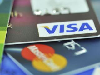 办理了民生银行信用卡,被限额有什么方法取消 攻略,信用卡限额