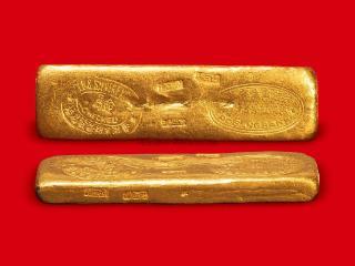 怎样购买中国银行的金条? 攻略,中国银行,购买中行金条的方法,购买金条的咨询地点