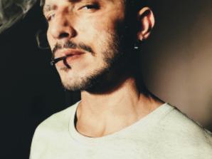 60元档的香烟哪些牌子值得推荐 香烟排行榜,黄鹤楼(软正道)