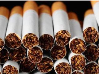 红双喜的莲香型香烟好抽吗?这个烟有哪些独特口感 香烟评测,红双喜香烟