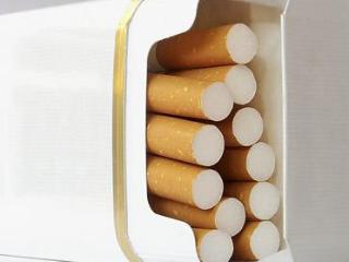看烟不仅得看品牌也要看口感,云烟时光码头口感如何呢 香烟评测,云烟香烟