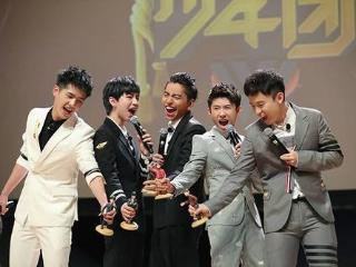 刘昊然王俊凯,偶像派男星素颜原来长这样 综艺,《恰好是少年》,《恰好是少年》王俊凯,恰好是少年嘉宾素颜