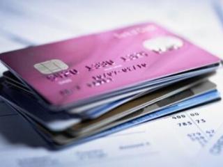 光大银行视频联名卡 消费送积分活动启动 积分,信用卡,光大银行,消费送积分