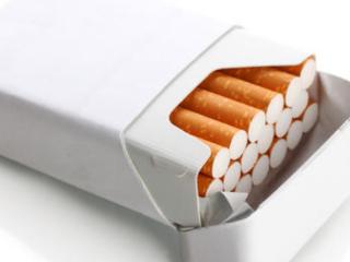 软红五叶神是什么牌子的烟,这个烟有哪些口感特点 香烟评测,红双喜香烟