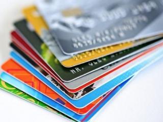 信用卡如何快速提额,这几个办法你要知道 攻略,信用卡额度,信用卡提额,信用卡提额方法