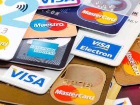 浦发银行信用卡的积分如何查询?浦发信用卡积分查询方法 技巧,信用卡积分查询方法,浦发银行积分查询
