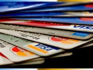 农行信用卡卡片坏了怎么办? 攻略,农业银行,农行信用卡卡片坏了,信用卡片坏了解决办法