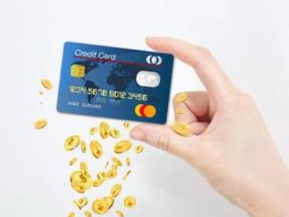 新人办信用卡须知,这五点不要做你知道吗? 攻略,信用卡注意事项,新人办信用卡