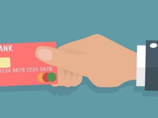 光大乐迷联名信用卡积分兑换方式有哪些?怎么查询这些积分? 积分,光大银行,积分兑换