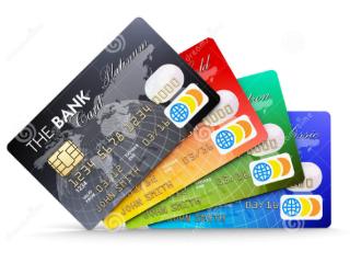 信用卡背面签名有什么用,为什么容易被人忽略? 问答,信用卡,信用卡背面签名,信用卡背面签名用处