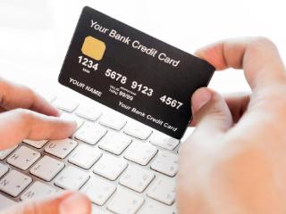 信用卡审核电话不小心挂了怎么办?怎么处理呢? 信用卡,信用卡审核电话,信用卡审核资料,信用卡审核被拒