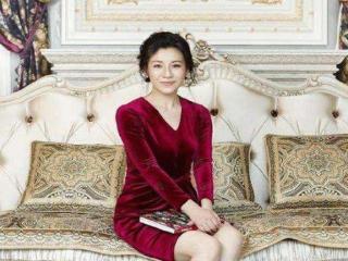 《知否知否应是绿肥红瘦》捧红了主演赵丽颖和冯绍峰 知否知否应是绿肥红瘦