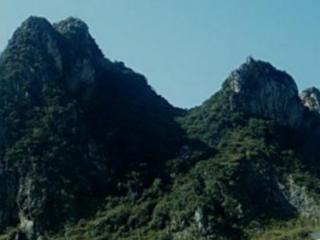 梦见一座山是什么意思,梦见山是好是坏 梦的百科,山,梦到一座山