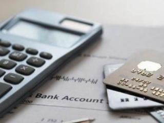 信用卡一直想提额,但是不仅没有提额反而被降额是怎么回事 资讯,信用卡提额