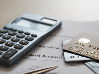 信用卡逾期会不会从工资卡里扣钱?这些情况都要考虑 信用卡,信用卡逾期,信用卡自动还款,信用卡适度消费