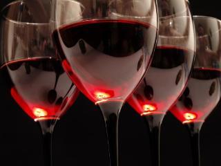 进口酒现行税是多少? 名酒资讯,进口酒,进口酒现行税